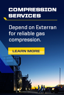 Compression Services